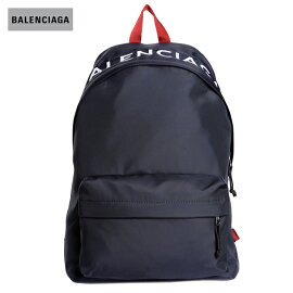 BALENCIAGAバレンシアガ2018年春夏Backpack