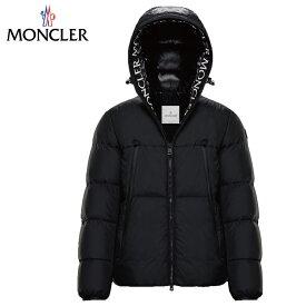 MONCLER モンクレール MONTCLA ダウンジャケット メンズ Noir ブラック 2019-2020年秋冬 2019AW