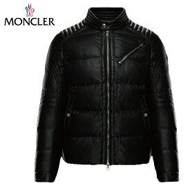 MONCLER モンクレール GARREL ダウンジャケット メンズ ブラック 2019-2020年秋冬 2019AW