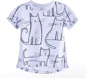 楽天市場猫のイラスト 服の通販