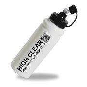 HIGHCLEARウォーターボトル容量1000ccHSK002