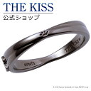 【あす楽対応】【PEANUTS×THE KISSコラボ】PEANUTS スヌーピー / THE KISS 公式サイト シルバー ペアリング ( メン…