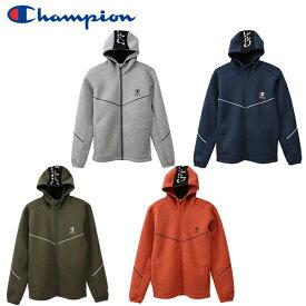 [土日祝も出荷可能]【あす楽】【クリアランス】 チャンピオン C3-QS020 CPFU ジャケット