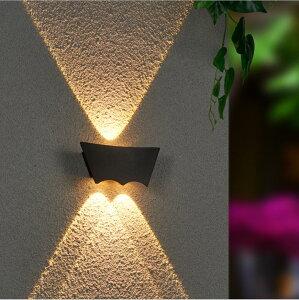 ブラケットライト 屋外照明 LED 照明 壁掛けライト 壁掛け照明 防雨 照明 照明器具 壁掛け灯 室内照明 玄関照明 おしゃれ 北欧 ウォールライト