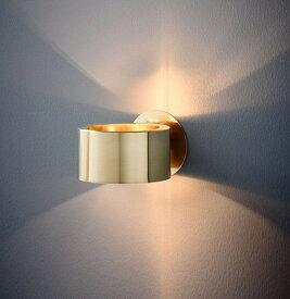 ブラケットライト ウォールライト 玄関照明 LED 壁掛け照明 おしゃれ 壁掛けライトアンティーク 照明 北欧 照明器具 室内照明 インテリア