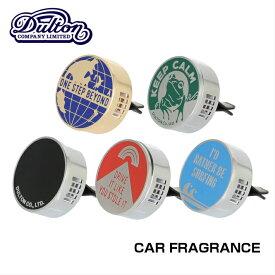 【送料無料】DULTON ダルトン CAR FRAGRANCE カーフレグランス