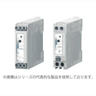在庫品 コーセル(cosel) KHEA30F-24 ユニットタイプ電源 DINレール専用電源 最大出力電力31.2W DC出力24V 1.3A 入力電圧AC85〜264V KHEAシリーズ (ヨーロピアン端子台)