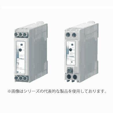 在庫品 コーセル(cosel) KHNA30F-24 ユニットタイプ電源 最大出力電力30W DC出力24V 1.3A 入力電圧AC85〜264V DINレール専用電源 KHNAシリーズ (ブロック端子台)