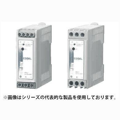 在庫品 コーセル(cosel) KHNA60F-24 ユニットタイプ電源 最大出力電力60W DC出力24V 2.5A 入力電圧AC85〜264V DINレール専用電源 KHNAシリーズ (ブロック端子台)