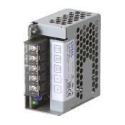 在庫品 コーセル(cosel) PLA15F-12 ユニットタイプ電源 入力電圧AC85〜264V 出力定格電圧12V 定格電流1.3A 定格電力15W シングル出力AC-DC電源 無償補償期間:5年間