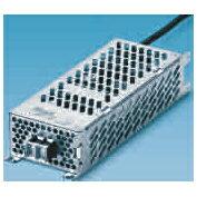 在庫品 コーセル(cosel) LFA100F-24-J1 スイッチング電源・基板単体タイプ 最大出力電力103.2W DC出力24V 4.3A 入力電圧AC85〜264V VHコネクタ