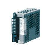 在庫品 コーセル(cosel) PLA100F-48 ユニットタイプ電源 入力電圧AC85〜264V 出力定格電圧48V 定格電流2.1A 定格電力100W シングル出力AC-DC電源 無償補償期間:5年間