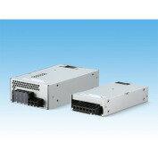 在庫品 コーセル(cosel) PLA600F-48 ユニットタイプ電源 入力電圧AC85〜264V 出力定格電圧48V 定格電流12.5A 定格電力600W シングル出力AC-DC電源 無償補償期間:5年間