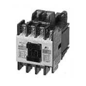 在庫品 富士電機 SC-4-1/G コイルDC24V 1B マグネットスイッチ (電磁接触器)