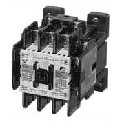 在庫品 富士電機 SC-N5A コイルAC200V マグネットスイッチ (電磁接触器)