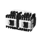 在庫品 富士電機 SC-05RM コイルAC200V 1A1B2 可逆形電磁接触器(マグネットスイッチ)