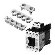 在庫品 富士電機 SZ-N6T 電磁接触器用端子カバー 適用機種 SC-N6