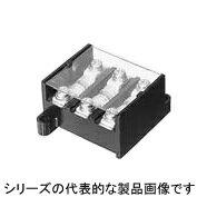 在庫品 富士電機 CM-1A 低圧限流ヒューズ 栓形ヒューズ 用ヒューズホルダ 適合ヒューズCR2LS-10〜100