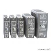 在庫品 IDEC PS5R-VB05 スイッチングパワーサプライ PS5R-Vシリーズ