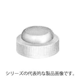 IDEC OC-11R(赤) φ30 TWNシリーズ 保守用部品(アクセサリ)突形ボタン用ボタンカバー