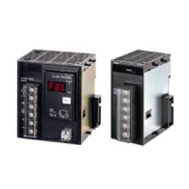 オムロン CJ1W-PD025 小型PLC SYSMACシリーズ 電源ユニット DC24V 出力DC5V 5A