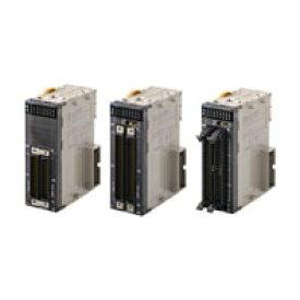 オムロン CJ1W-MD231 小型PLC SYSMACシリーズ DC入力/トランジスタ出力ユニット 入力16点/出力16点 富士通コネクタ