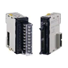 オムロン CJ1W-ID261 小型PLC SYSMACシリーズ DC入力ユニット DC24V 入力64点 富士通コネクタタイプ