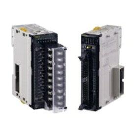 オムロン CJ1W-OD263 小型PLC SYSMACシリーズ トランジスタ出力ユニット DC12-24V 出力64点 シンク MILコネクタ