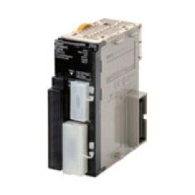 オムロン CJ1M-CPU12 小型PLC SYSMACシリーズ CPUユニット I/O点数320点 10Kステップ