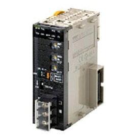 オムロン CJ1W-CLK23 小型PLC SYSMACシリーズ CJシリーズ対応Controller Linkユニット