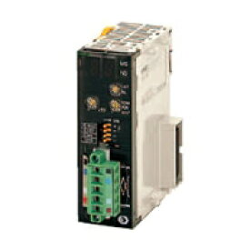 オムロン CJ1W-DRM21 小型PLC SYSMACシリーズ CJシリーズ対応DeviceNetユニット