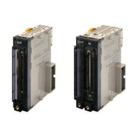 オムロン CJ1W-IC101 小型PLC SYSMACシリーズ I/Oコントロールユニット(増設時に、CPU装置に接続)