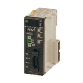 オムロン CJ1W-CRM21 小型PLC SYSMACシリーズ CRT1用 CJシリーズ対応CompoNetマスタユニット