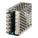 在庫品 IDEC PS3X-B12AFC 小形汎用スイッチング パワーサプライ 入力AC100〜240V 出力DC12V15W メタルフレーム 端子台横向き