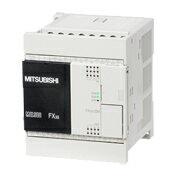 在庫品 三菱電機 FX3S-20MR/ES MELSEC-F FX3Sシリーズ シーケンサ 基本ユニット 電源電圧AC100〜240V 入力電圧DC24V 入力12点 出力8点 リレー出力タイプ