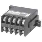在庫品 富士電機 FC-0 コイルAC200V 1A マグネットスイッチ (電磁接触器)