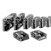 在庫品 IDEC スイッチング パワーサプライ PS3N-B24A1CN