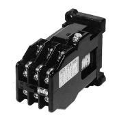 在庫品 富士電機 SRC50-2U/X コイルAC100V 4A2B マグネットスイッチ (電磁接触器)
