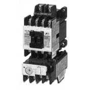 在庫品 富士電機 SW-0 シュカイロAC200V 2.2KW コイルAC100V 1A 電磁開閉器 (サーマルリレー付)