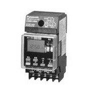 在庫品 パナソニック(Panasonic) TB262101K JIS協約型 週間式式タイムスイッチ(1回路) AC100−240V