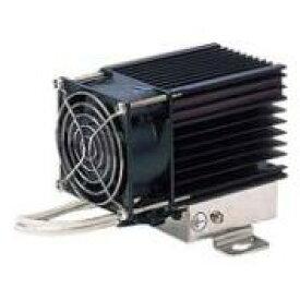 日東工業 PH-200F 盤用ヒータ(パネルヒータ) AC100 200W 温度過昇防止用サーモスタット、温度ヒューズ付