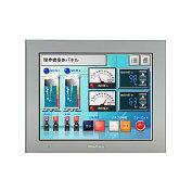 在庫品 シュナイダー(PROFACE) PFXGP4501TAA 10.4型TFTカラーLCD プログラマブル表示器 AC 100〜240V 内部メモリ32MB