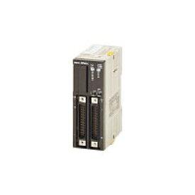 オムロン CPM2C-32EDTC 拡張I/Oユニット 32点:入力16点(DC24V)/トランジスタ(シンク)出力16点 コネクタタイプ(富士通)