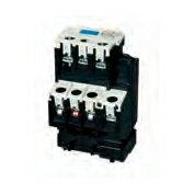 在庫品 三菱電機 TH-T18 1.3A 電磁接触器 MS-Tシリーズ用サーマルリレ