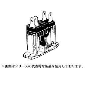 在庫品 オムロン G2R-1A-T AC200/(220) パワーリレー タブ端子形(#187) 1a 4ピン