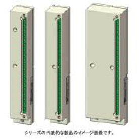 オムロン XW7G-CS01-1 リプレース機器用端子台変換アダプタ 32点端子台タイプ 富士通コネクタタイプ