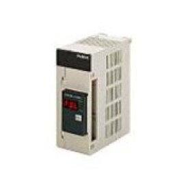 オムロン C200HW-PA204 小型PLC SYSMACシリーズ AC電源ユニットAC100〜240V