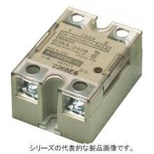 在庫品 オムロン G3NA-D210B DC5-24 ソリッドステート・リレー フォト・カプラ 出力適用負荷10A DC5〜200V 動作表示灯付き ねじ端子(M4)