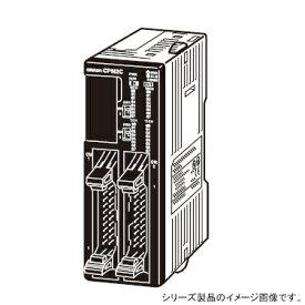 オムロン CPM2C-32CDTC-D CPUユニット 32点:入力16点(DC24V)/トランジスタ(シンク)出力16点 コネクタタイプ(富士通)