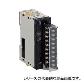 オムロン CJ1W-AD041-V1 小型PLC SYSMACシリーズ アナログ入力ユニット 入力4点